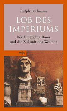 Lob_des_Imperiums