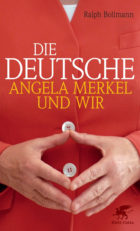 die_deutsche